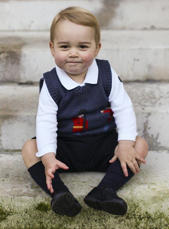 Prince-George-2014-03