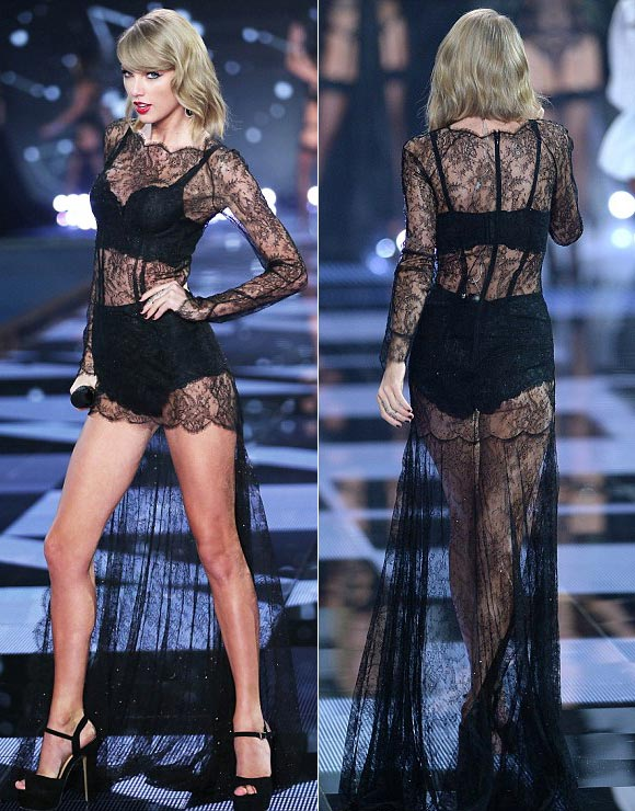 Taylor-Swift-Victorias-Secret-fashion-show-2014
