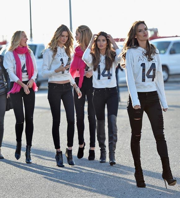 Victoria-Secret-Angels-2014-01