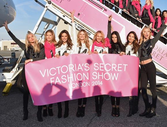 Victoria-Secret-Angels-2014-02