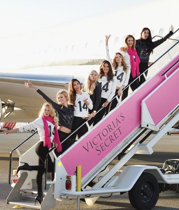 Victoria-Secret-Angels-2014-03