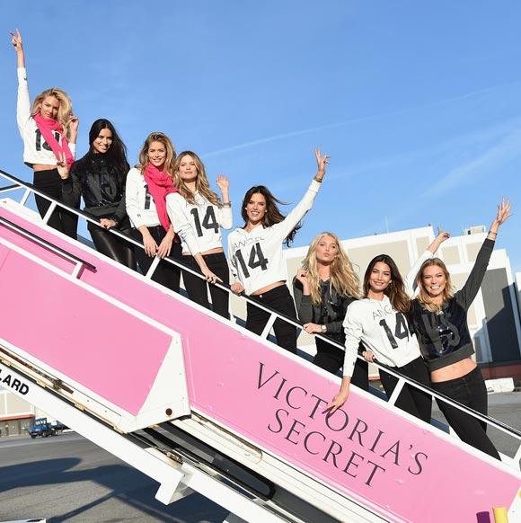 Victoria-Secret-Angels-2014-04
