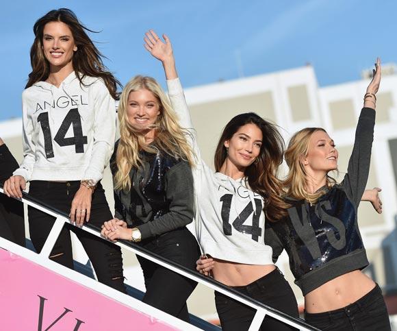 Victoria-Secret-Angels-2014-05