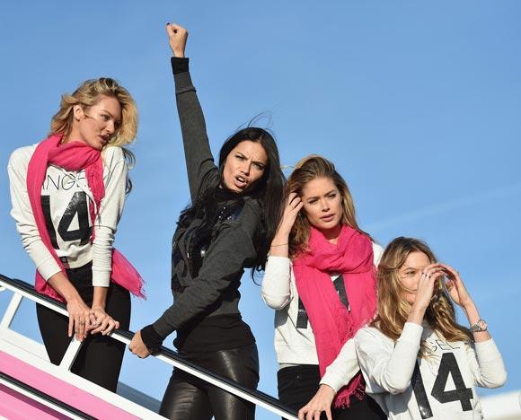 Victoria-Secret-Angels-2014-06