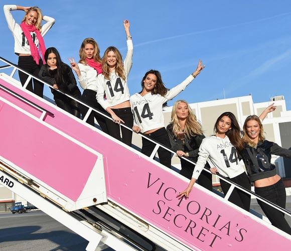 Victoria-Secret-Angels-2014