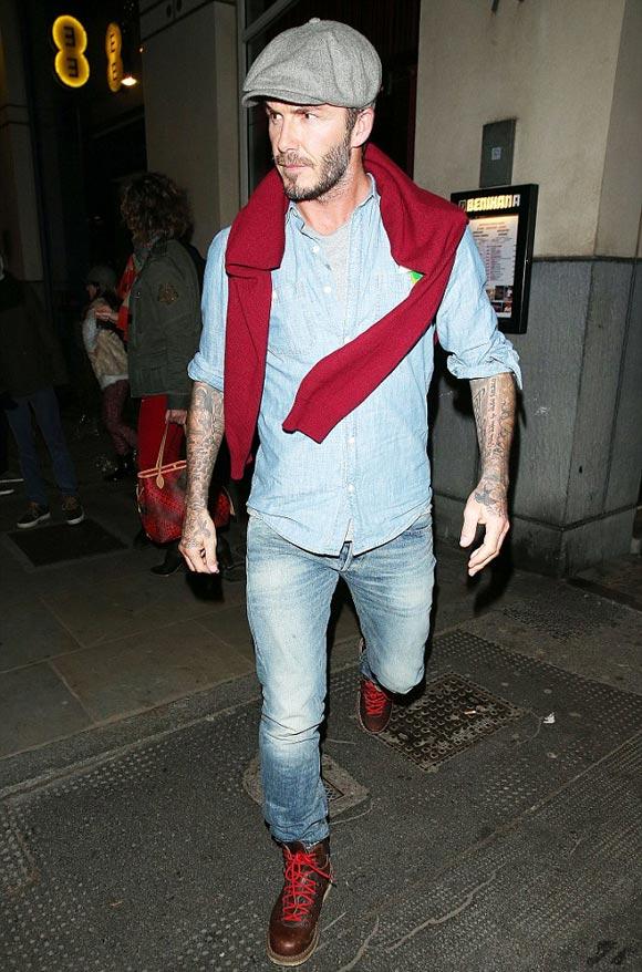 david-beckham-fashion-dec-2014-01