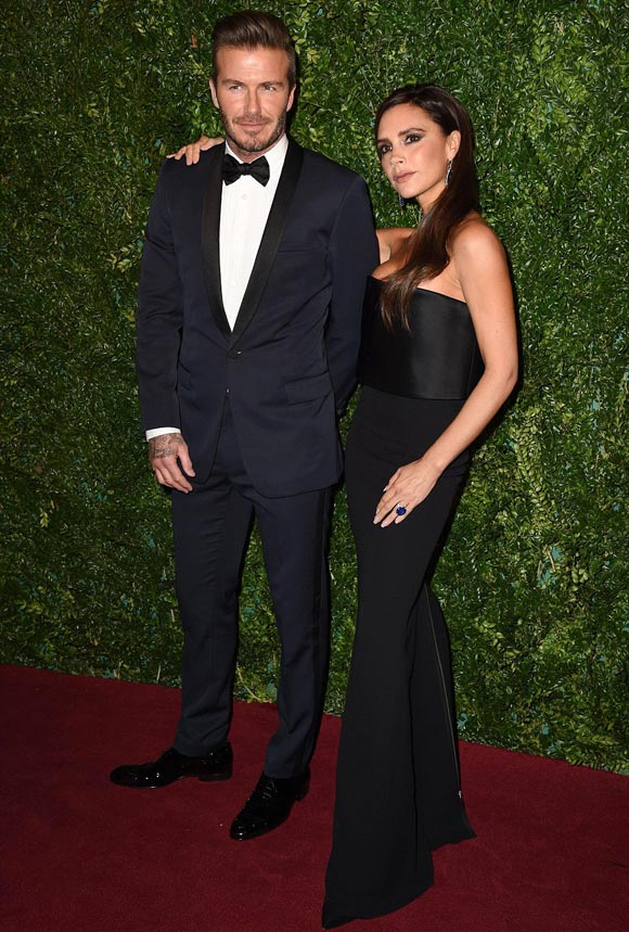 david-victoria-beckham-london-evening-standard-awards-2014-01