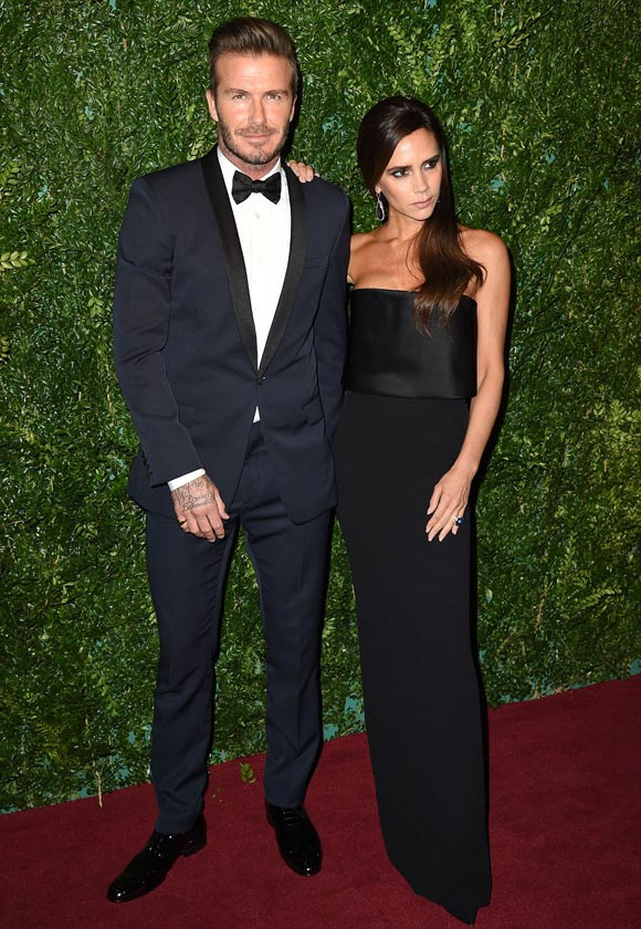 david-victoria-beckham-london-evening-standard-awards-2014-02