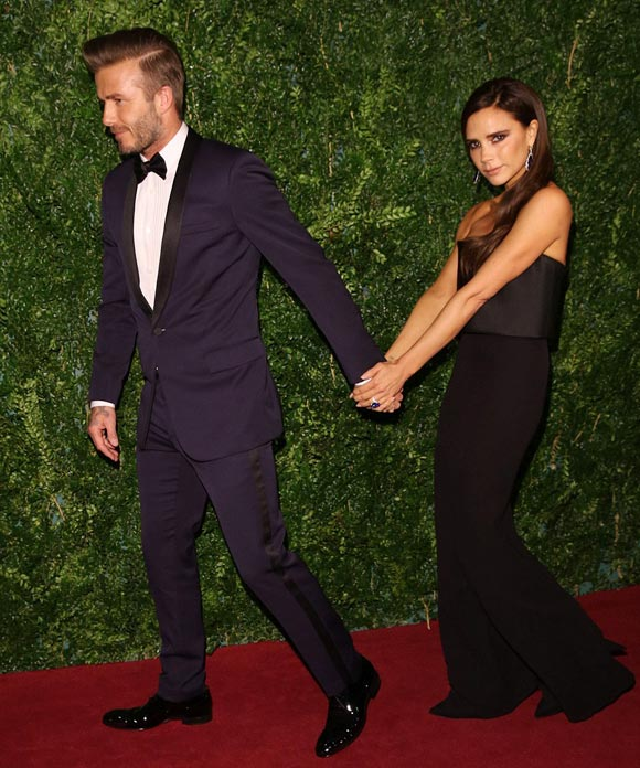 david-victoria-beckham-london-evening-standard-awards-2014-03