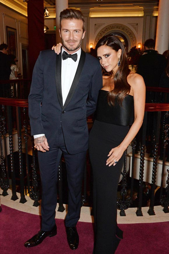 david-victoria-beckham-london-evening-standard-awards-2014-04