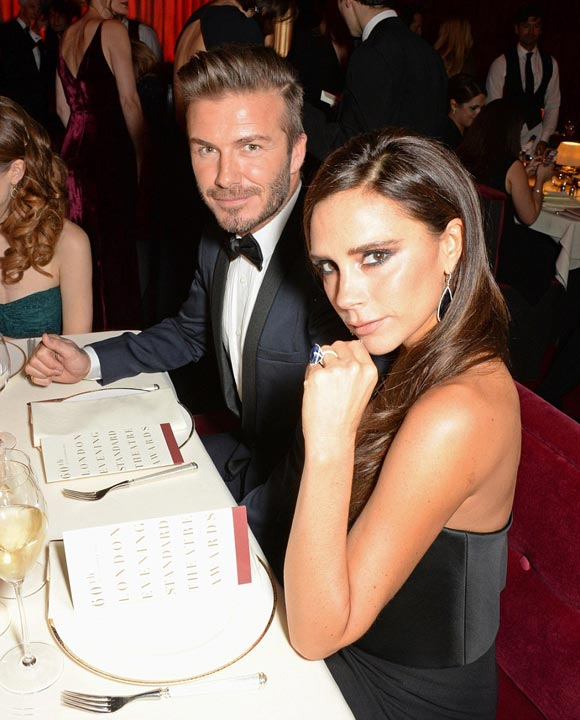 david-victoria-beckham-london-evening-standard-awards-2014-05