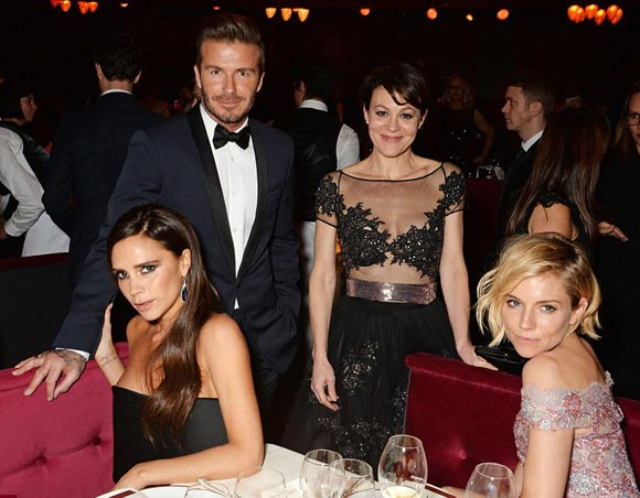 david-victoria-beckham-london-evening-standard-awards-2014-06