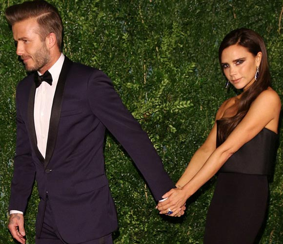 david-victoria-beckham-london-evening-standard-awards-2014