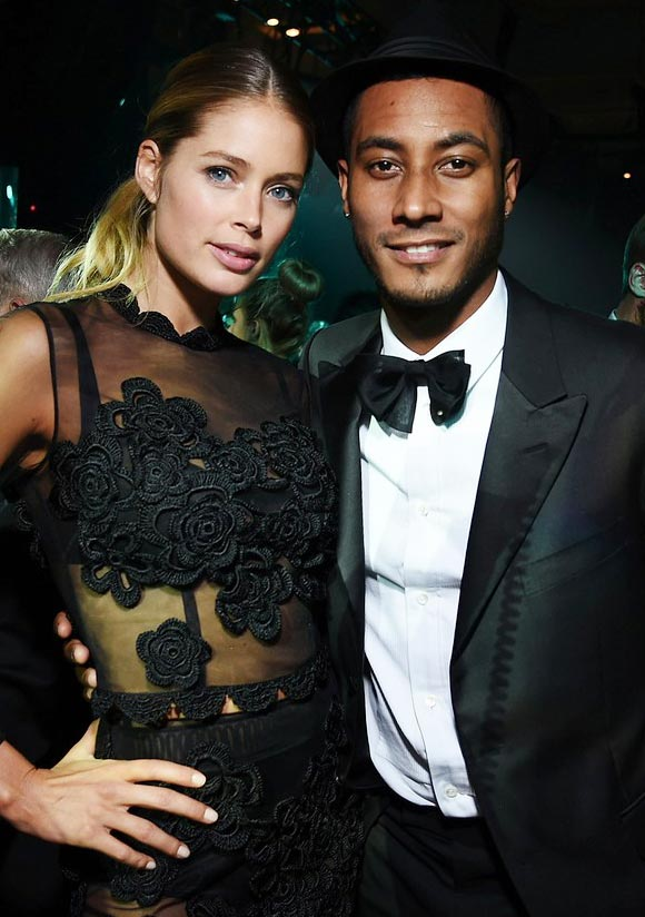 doutzen-kroes-husband-victorias-secret-after-party-2014-01
