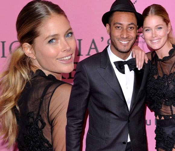 doutzen-kroes-husband-victorias-secret-after-party-2014