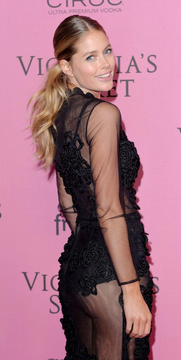 doutzen-kroes-victorias-secret-after-party-2014-02