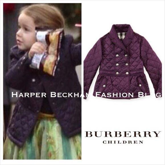 harper-seven-burberry-dec-2014