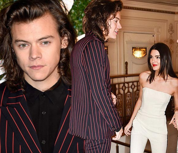 harry-styles-Kendall-Jenner-british-fashion-awards-2014