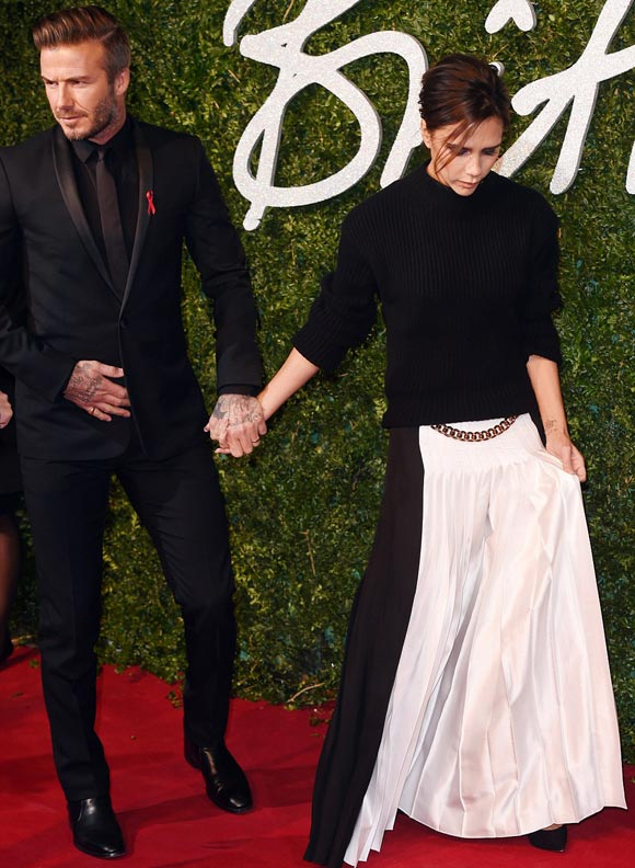 victoria-david-beckham-british-fashion-awards-2014-01