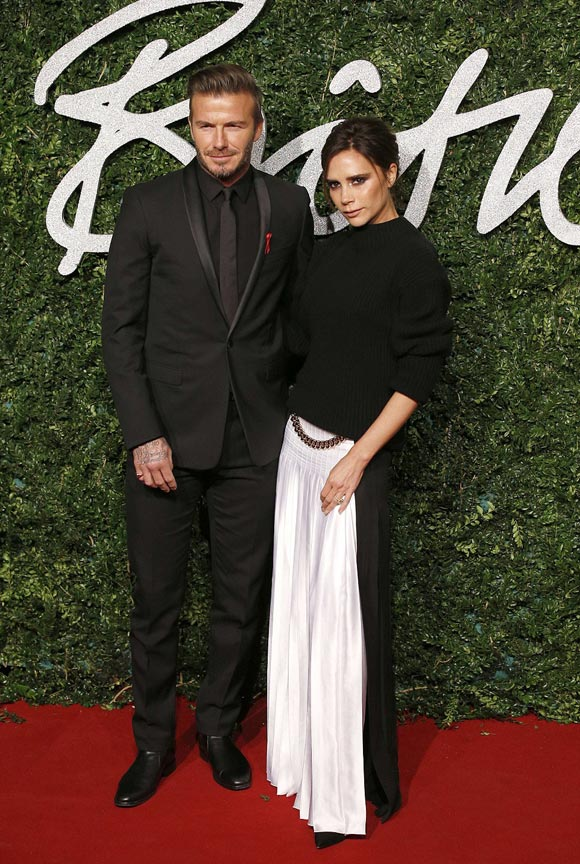victoria-david-beckham-british-fashion-awards-2014-02