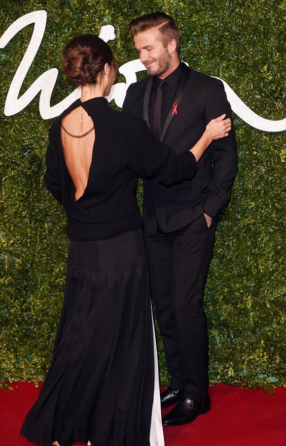 victoria-david-beckham-british-fashion-awards-2014-03