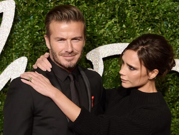 victoria-david-beckham-british-fashion-awards-2014-05