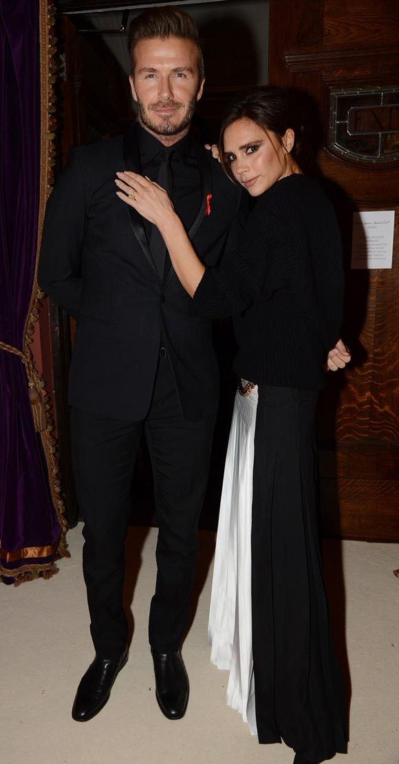 victoria-david-beckham-british-fashion-awards-2014-07
