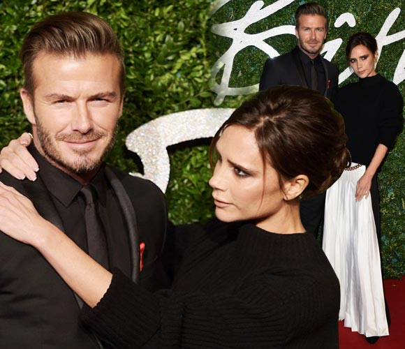 victoria-david-beckham-british-fashion-awards-2014