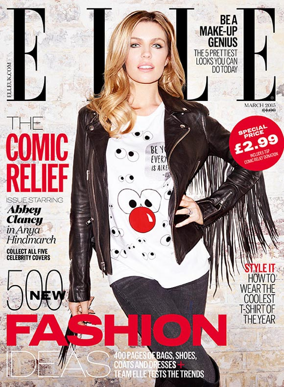 Abbey-Clancy-Red-Nose-Day-elle-2015