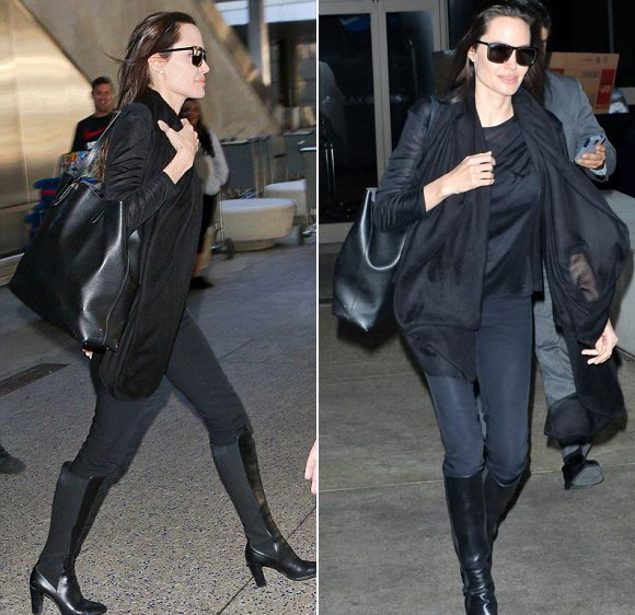 Angelina-Jolie-outfits-2015-03