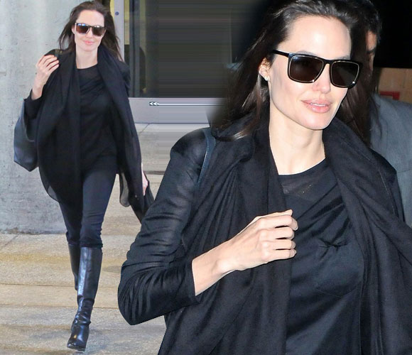 Angelina-Jolie-outfits-2015