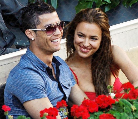 Cristiano-Ronaldo-Irina-Shayk-Split-2015-01