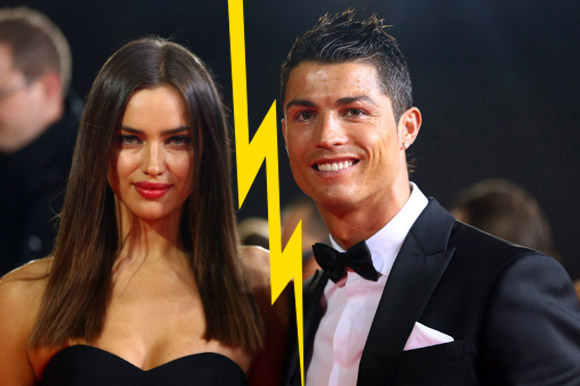 Cristiano-Ronaldo-Irina-Shayk-Split-2015