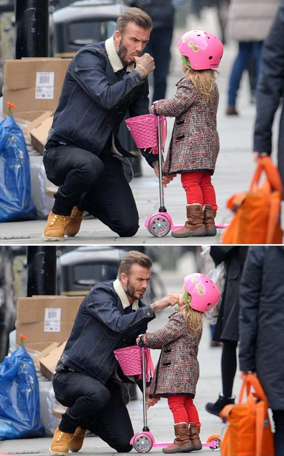 David-Beckham-Harper-scoot-2015-06