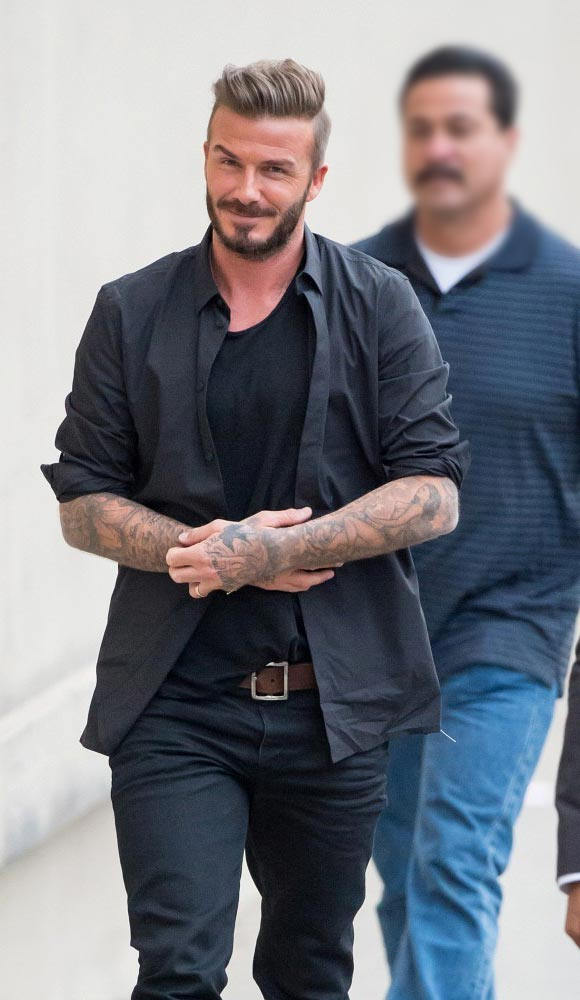 David-Beckham-Jimmy-Kimmel-2015-02