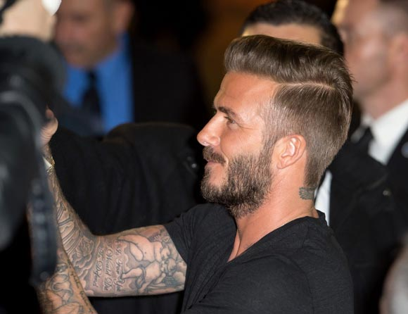 David-Beckham-Jimmy-Kimmel-2015-06