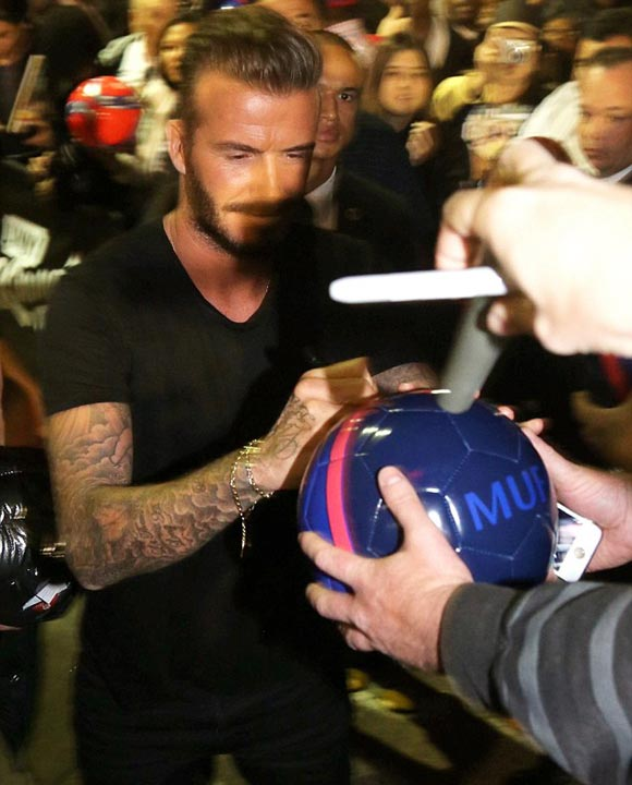 David-Beckham-Jimmy-Kimmel-2015-07