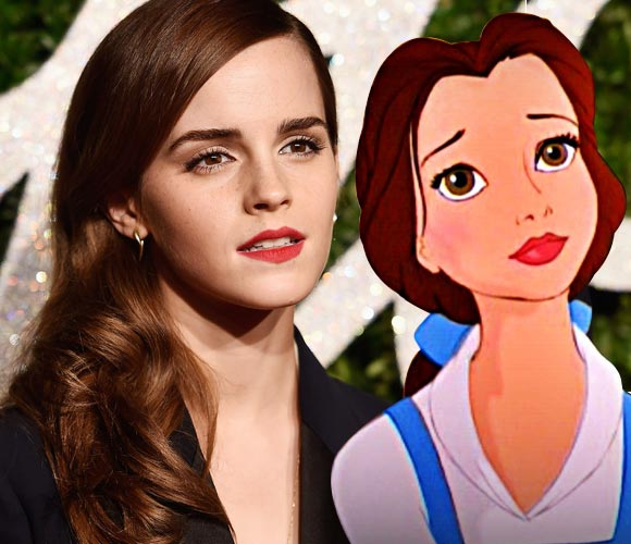 Emma-Watson-Beauty-and-the-Beast-2015
