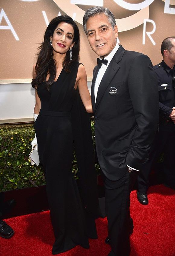 George-Clooney-Amal-Clooney-2015-01
