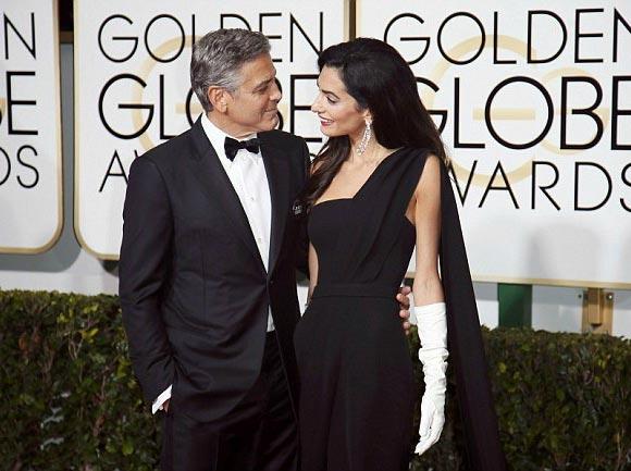 George-Clooney-Amal-Clooney-2015-03