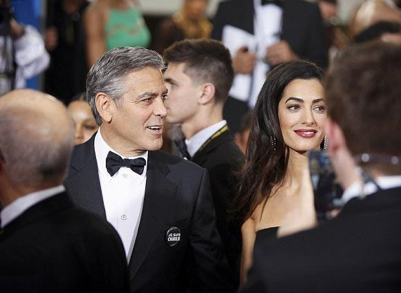 George-Clooney-Amal-Clooney-2015-04