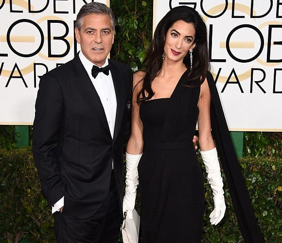 George-Clooney-Amal-Clooney-2015