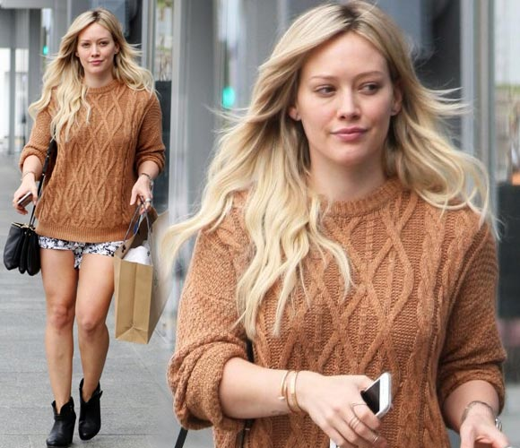 Hilary-Duff-fashion-outfits-2015