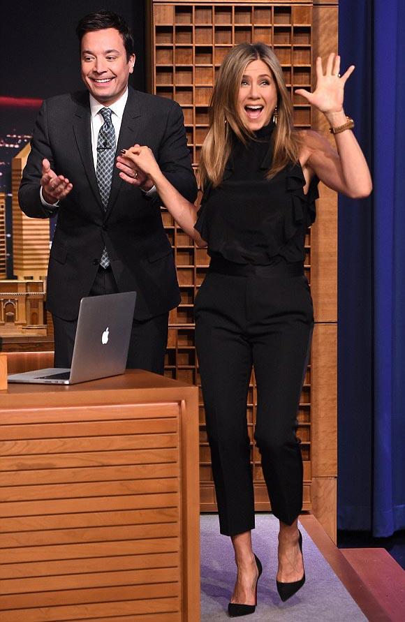 Jennifer-Aniston-2015-01