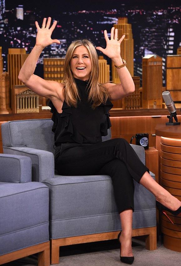 Jennifer-Aniston-2015-02