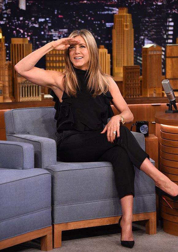 Jennifer-Aniston-2015-03
