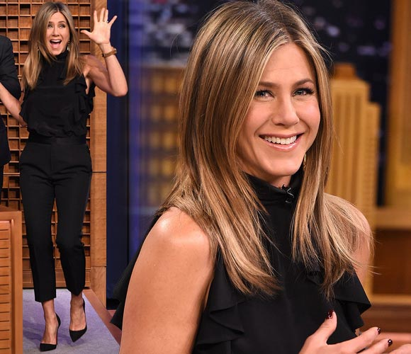Jennifer-Aniston-2015
