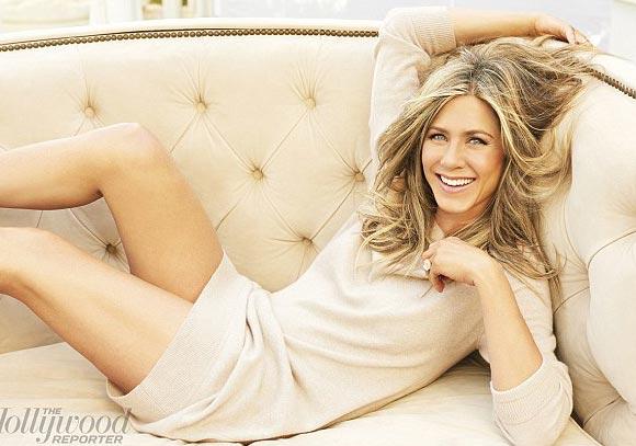 Jennifer-Aniston-Hollywood-Reporter-2015-01
