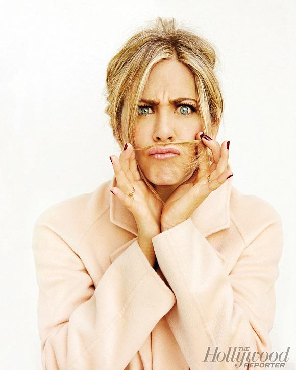Jennifer-Aniston-Hollywood-Reporter-2015-03