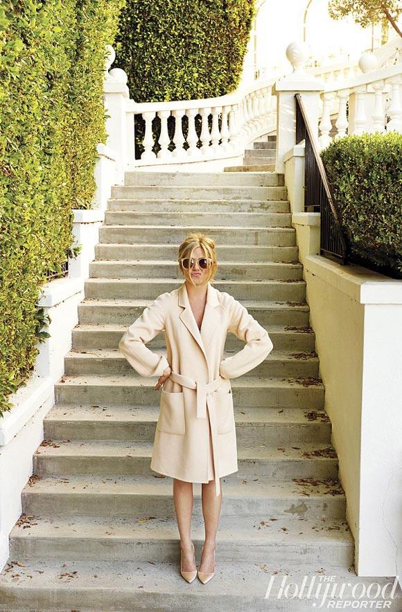Jennifer-Aniston-Hollywood-Reporter-2015-04